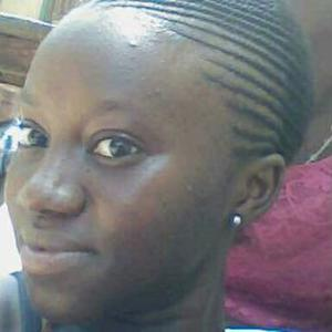 Mariame Hassane, 21 ans cherche des enfants à garder