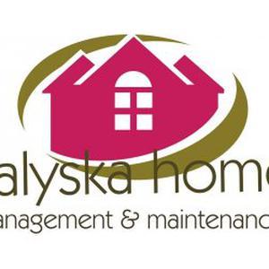 TALYSKAHOME ménage, accueil locataires, état des lieux, à votre service, votre maison est notre passion