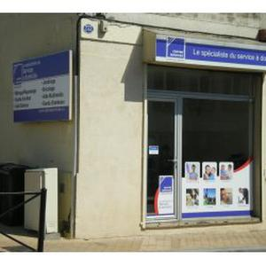 Photo de CENTRE SERVICES