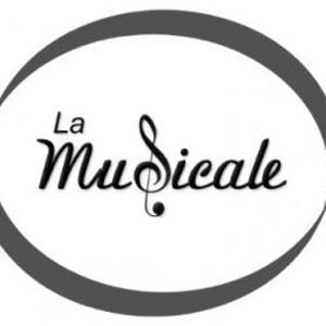 Cours de Piano à La Musicale