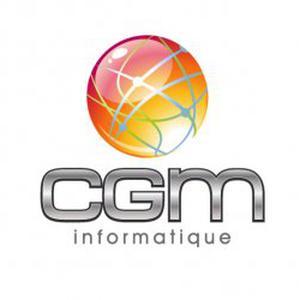 Photo de CGM Informatique