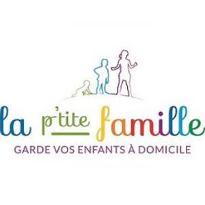 Photo de LA P'TITE FAMILLE