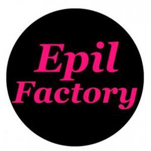 Photo de Epil Factory