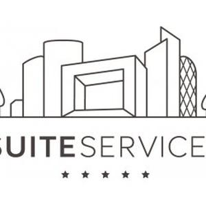 Photo de SUITE SERVICES