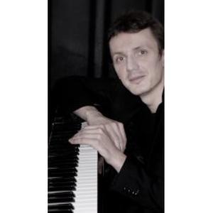 Professeur de piano Diplomé d'État - Vendargues et alentours