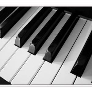 Cours de Piano Strasbourg