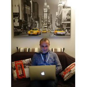 Cours et formation informatique pc mac smartphone tablette