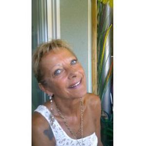 Michele, 58 ans assistante de vie diplômée