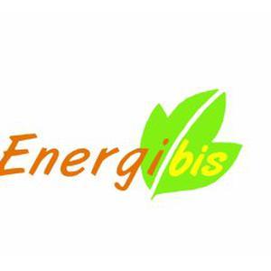 Electricien caen, rénovation, dépannage, installation