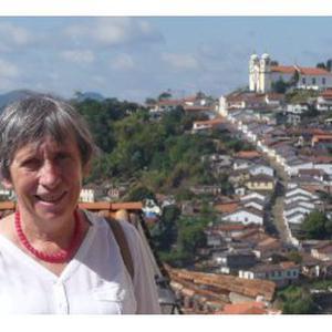 Aide aux devoirs près de Coutras; cours de francais