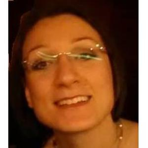Angela, 27 ans, offre cours d'italien et d'anglais