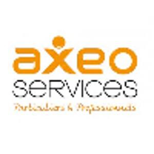 Photo de Axeo Services Mont Saint Aignan