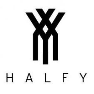 Photo de Halfy