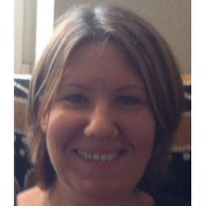Anicia, 44 ans cherche emploi dans une entreprise à taille humaine