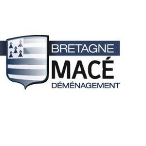 Photo de Bretagne Macé Déménagement