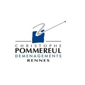 Photo de Pommereul Déménagements