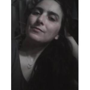 Rachida, 45 ans, propose d'aider en ménage