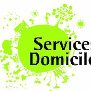 Photo de Service Domicile
