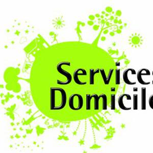 Photo de Services Domicile