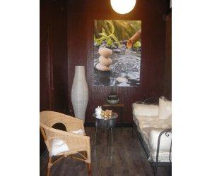 massage domicile cambrai 59. Black Bedroom Furniture Sets. Home Design Ideas