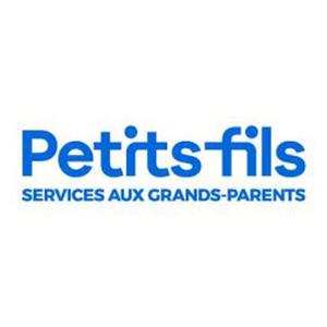 Aide à domicile sur-mesure à Fréjus/Saint-Raphaël