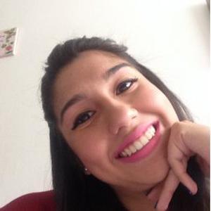 Oriana, 23 ans, nounou pour votre enfant