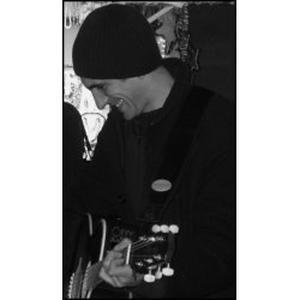 Cours de guitare 22 ans de pratique et pédagogue