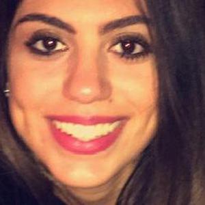 Manon, 22 ans, soutien en physique (de la 6ème à la Terminale)