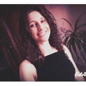 Sandrine, 38 ans cherche des heures de ménage
