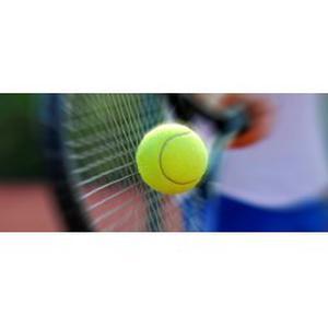 Cours de Tennis Paris