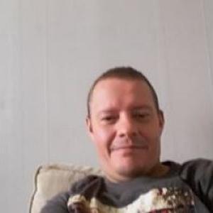 Christophe, 45 ans cherche un nouvel emploi