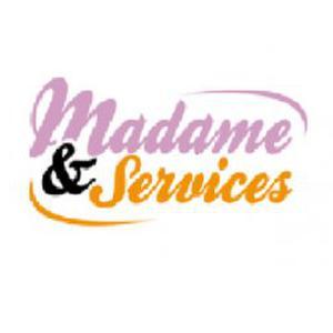 Photo de Madame et services