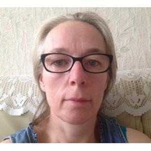 Catherine, 48 ans garde pour vos enfants