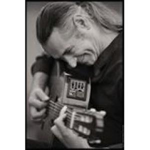Donne des cours de guitare