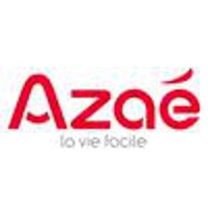 Photo de Azaé Aix en Provence