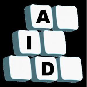 Assistance  Informatique a Domicile