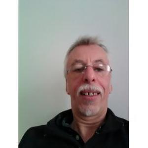 Jean francois, 47 ans