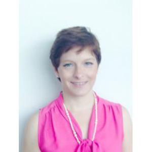 Secrétaire de Direction trilingue (FR, EN, NL)