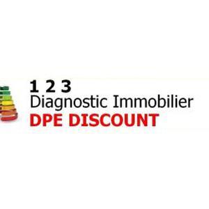 Diagnostic immobilier pas cher marseille (DPE Discount)