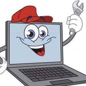 Assistance informatique et internet à domicile