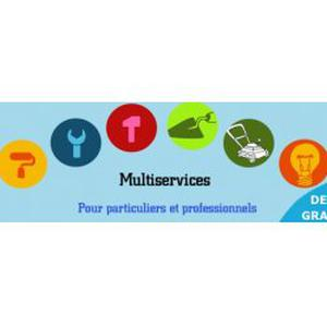 Fab'multiservices à la rescousse