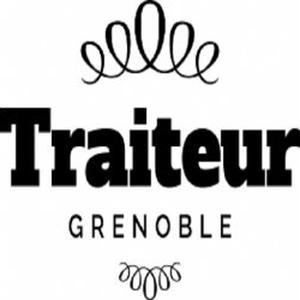 Photo de Traiteur Grenoble