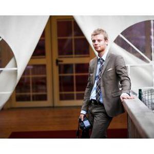 Fabien, 26 ans propose des cours photo pour débutant ou pour se perfectionner
