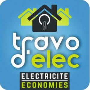 Electricien serieux et pas cher DISPO RAPIDEMENT