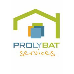 Photo de PROLYBAT Services