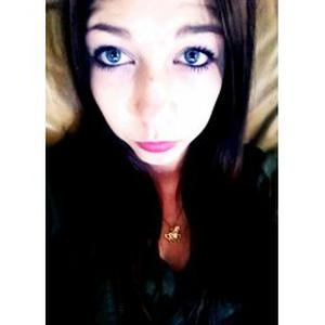 Lauriane, 18 ans, baby sitter à Verdun