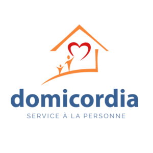 Photo de Domicordia