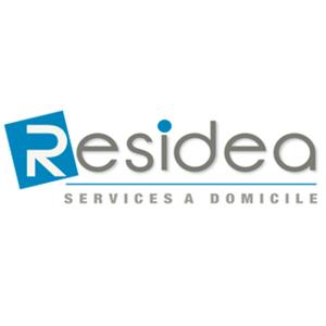Assistance administrative avec Residea