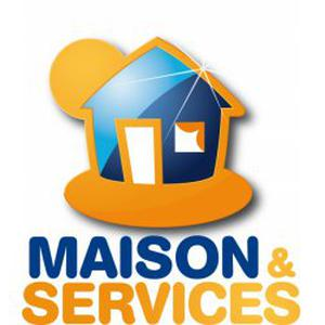 Photo de Maison et Services Paris