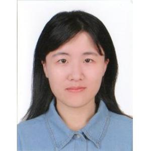 Yizhou, 24 ans donne des cours de chinois